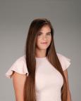 Top Rated Custody & Visitation Attorney in Tulsa, OK : Danya Mahjoub
