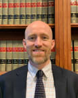 Top Rated Sexual Abuse - Plaintiff Attorney in Salt Lake City, UT : Eric Olson