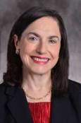 Top Rated Employment Law - Employee Attorney in New York, NY : Laurie Berke-Weiss
