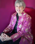 Top Rated Custody & Visitation Attorney in Newton, MA : Deborah Danger
