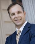 Top Rated Divorce Attorney - Matthew Clawson