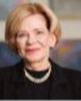 Top Rated Real Estate Attorney - Sue Loftin