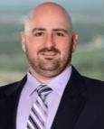 Top Rated Construction Litigation Attorney in Plano, TX : Benjamin M. Tenenholtz