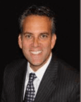 Top Rated Real Estate Attorney - Samuel Chuck