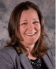 Top Rated Workers' Compensation Attorney in Detroit, MI : Andrea L. Hamm