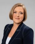 Top Rated Animal Bites Attorney in Philadelphia, PA : Bethany R. Nikitenko