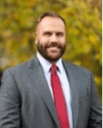 Top Rated Divorce Attorney - Todd Stahly