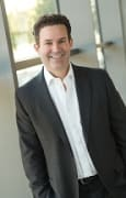 Top Rated Motor Vehicle Defects Attorney in Dallas, TX : Andrew L. Payne