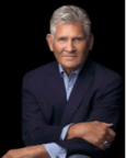 Top Rated Personal Injury Attorney - Mark Bryant
