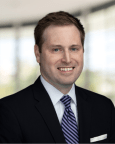 Top Rated Workers' Compensation Attorney in Spartanburg, SC : Sam Bass