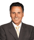 Top Rated Personal Injury Attorney in Virginia, MN : Joseph Leoni