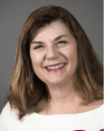Top Rated Medical Malpractice Attorney in Denver, CO : Linda Chalat