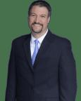 Top Rated Estate Planning & Probate Attorney in Orlando, FL : William R. Lowman, Jr.