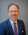 Top Rated Estate & Trust Litigation Attorney in Sacramento, CA : Daniel A. Hunt