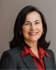 Top Rated Alternative Dispute Resolution Attorney in Saint Louis, MO : Kim Kirn