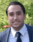 Top Rated Estate Planning & Probate Attorney in Rockville Centre, NY : Shane S. Hassin