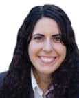 Top Rated Father's Rights Attorney in Portland, OR : Myah O. Kehoe
