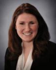 Top Rated Custody & Visitation Attorney in Freeland, MI : Katherine Baluha