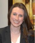 Top Rated Nursing Home Attorney in Sacramento, CA : Erin M. Scharg