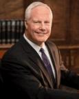 Top Rated Medical Malpractice Attorney in Mesquite, TX : J. Dennis Weitzel