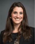 Top Rated Custody & Visitation Attorney in Philadelphia, PA : Melinda M. Previtera