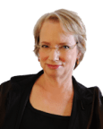 Top Rated Estate Planning & Probate Attorney - Mary Rudser