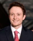 Top Rated Car Accident Attorney in Philadelphia, PA : David J. Langsam