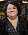 Top Rated Employee Benefits Attorney - Nancy Pridgen