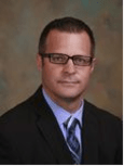 Top Rated Custody & Visitation Attorney - Christopher Abernathy