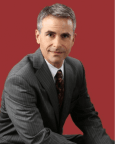 Top Rated Whistleblower Attorney in Minneapolis, MN : Charles V. Firth