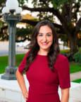 Top Rated Personal Injury Attorney in Lake Charles, LA : Alyson Vamvoras-Antoon