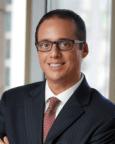 Top Rated Family Law Attorney in Atlanta, GA : Kevin J. Rubin