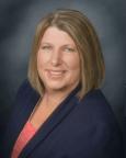 Top Rated Discrimination Attorney in Frankenmuth, MI : Julie A. Gafkay