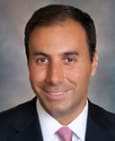 Top Rated Business & Corporate Attorney - John Mancini