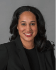 Top Rated Employment Litigation Attorney in Westerville, OH : Mary E. Lewis Turner