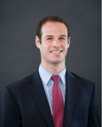 Top Rated Brain Injury Attorney in Bridgeport, CT : Joseph Krevolin
