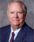 Top Rated Estate & Trust Litigation Attorney - William Dale