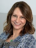 Top Rated Mediation & Collaborative Law Attorney in Orlando, FL : Caryn M. Green