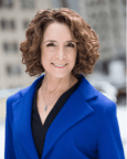 Top Rated Custody & Visitation Attorney in New York, NY : Andrea Vacca
