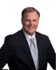 Top Rated Trucking Accidents Attorney - Ken Barker