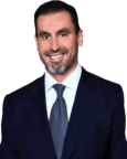 Top Rated Sexual Abuse - Plaintiff Attorney in White Plains, NY : Matthew P. Tomkiel