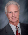 Top Rated Trucking Accidents Attorney - Steven Beardsley
