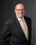 Top Rated Business & Corporate Attorney in New York, NY : Yehuda Braunstein