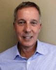Top Rated Discrimination Attorney - Jon Karmel