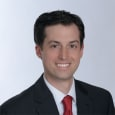 Top Rated Immigration Attorney in Los Angeles, CA : Robert J. Blanco