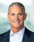 Top Rated Environmental Litigation Attorney - Chris Hanslik