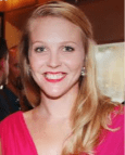 Top Rated Employment & Labor Attorney in Tampa, FL : Kathryn (KC) Hopkinson