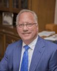 Top Rated Brain Injury Attorney in Austin, TX : Robert C. Alden