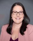 Top Rated Custody & Visitation Attorney in Augusta, GA : Holly G. Chapman