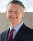 Top Rated Divorce Attorney - Ted Eittreim
